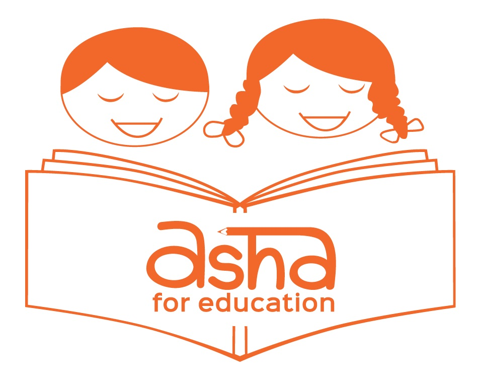 Annual Report 2017 | Asha for Education