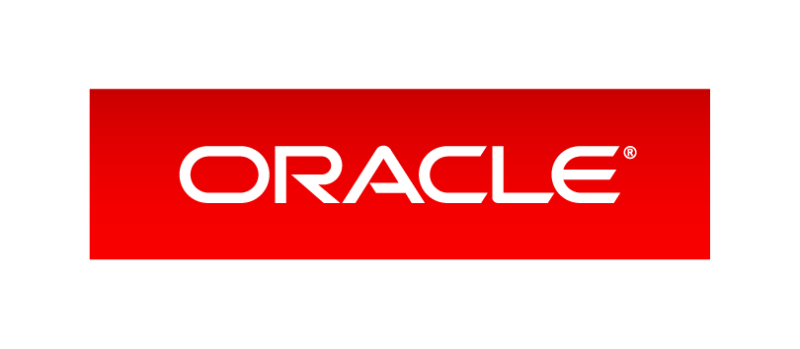 Oracle awards asha for education and project partners 100 000 for